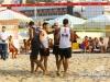 xxl-beach-volleyball-praia-227