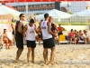xxl-beach-volleyball-praia-228