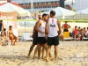 xxl-beach-volleyball-praia-229