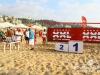 xxl-beach-volleyball-praia-230