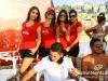 xxl-beach-volleyball-praia-235