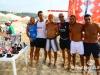 xxl-beach-volleyball-praia-251
