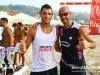 xxl-beach-volleyball-praia-253