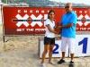 xxl-beach-volleyball-praia-258