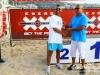 xxl-beach-volleyball-praia-260