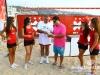 xxl-beach-volleyball-praia-265
