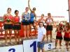 xxl-beach-volleyball-praia-280