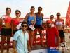 xxl-beach-volleyball-praia-294