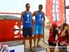 xxl-beach-volleyball-praia-297