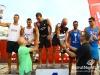 xxl-beach-volleyball-praia-313