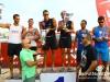 xxl-beach-volleyball-praia-316