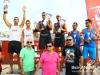 xxl-beach-volleyball-praia-321