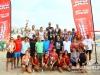 xxl-beach-volleyball-praia-324