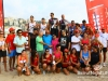 xxl-beach-volleyball-praia-341
