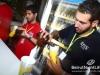 xxl-byblos-festival-076