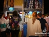 xxl-byblos-festival-094
