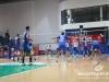 xxl-volleyball-047