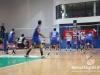 xxl-volleyball-048