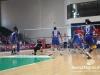 xxl-volleyball-049