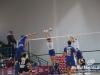 xxl-volleyball-050