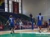 xxl-volleyball-051