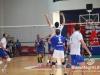 xxl-volleyball-052
