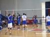 xxl-volleyball-053