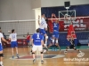 xxl-volleyball-054