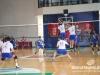 xxl-volleyball-056