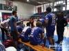 xxl-volleyball-058
