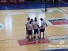 xxl-volleyball-059