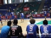 xxl-volleyball-061