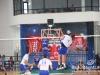 xxl-volleyball-062