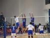 xxl-volleyball-063
