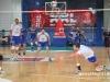 xxl-volleyball-064