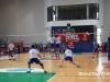 xxl-volleyball-066