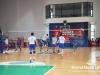 xxl-volleyball-067