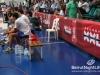 xxl-volleyball-069