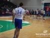 xxl-volleyball-070