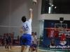 xxl-volleyball-071