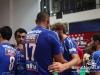 xxl-volleyball-075