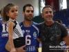 xxl-volleyball-076