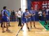 xxl-volleyball-079