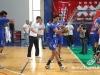 xxl-volleyball-080