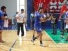 xxl-volleyball-081