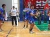 xxl-volleyball-082