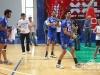 xxl-volleyball-083
