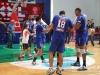 xxl-volleyball-084