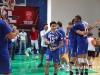 xxl-volleyball-089