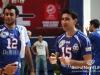xxl-volleyball-090